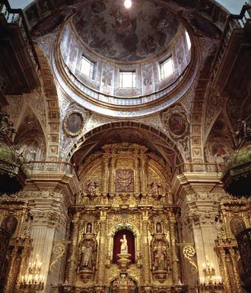 basilica-de-la-vega-01