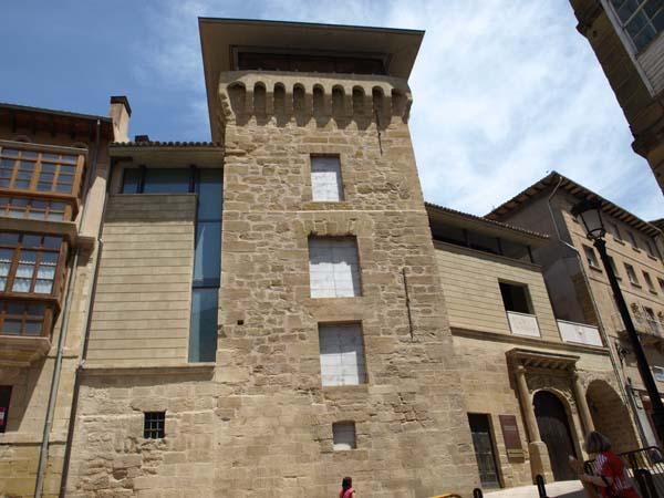 Museo Torreón
