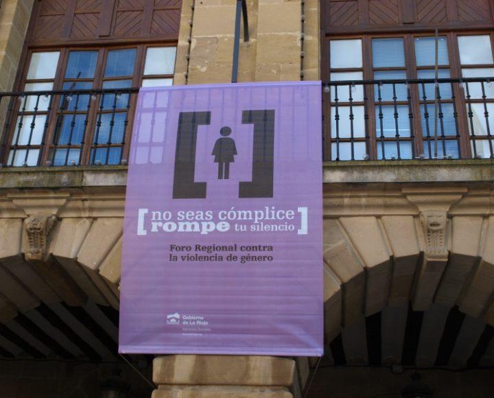 Actos contra la Violencia de Género