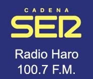 radio-haro