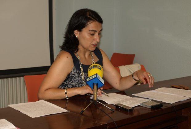 Lidia Arrieta