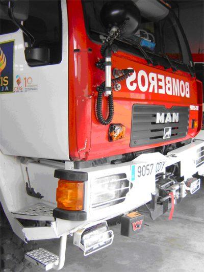 accidente bomberos2