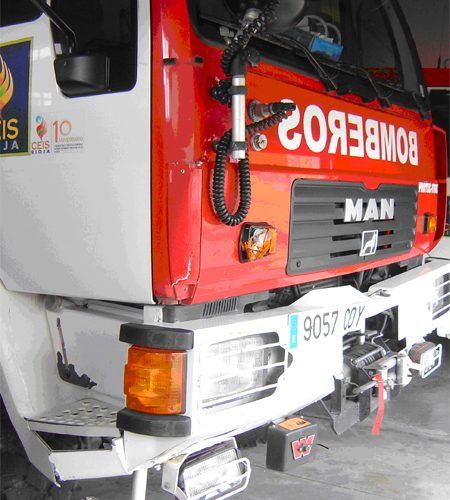 accidente bomberos2