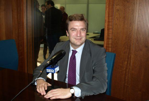 Alberto Bretón