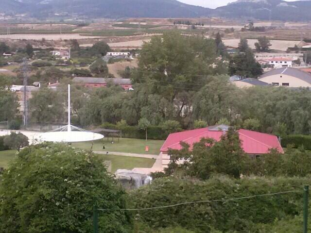 Piscinas de haro precios affordable foto del bao de hotel for Tarifas piscinas municipales zaragoza