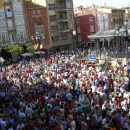 Fiestas de la Vega