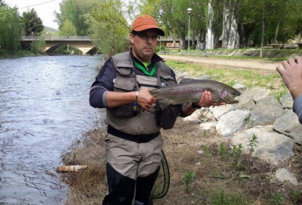 Tercer Master Pesca Anguciana 15