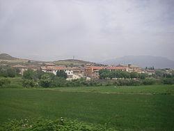 gimileo
