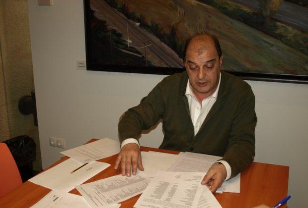 Leopoldo García