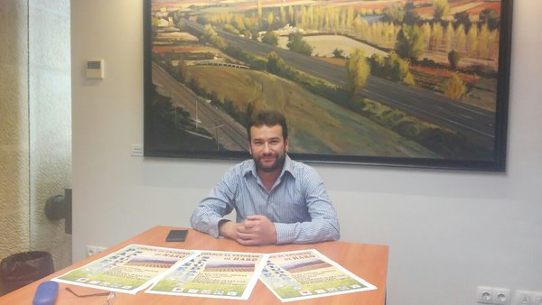 Manuel Gasalla