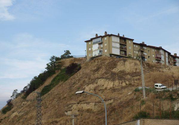 Atalaya-de-Haro