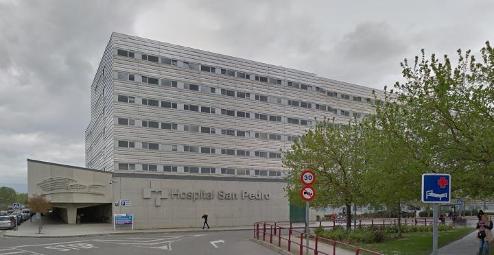 Hospital_San_Pedro-1