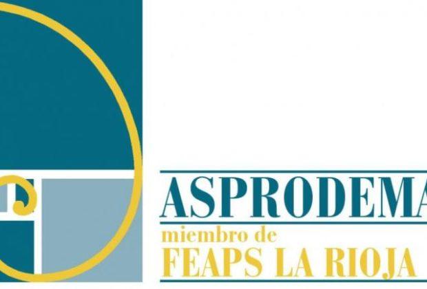 logo asprodema
