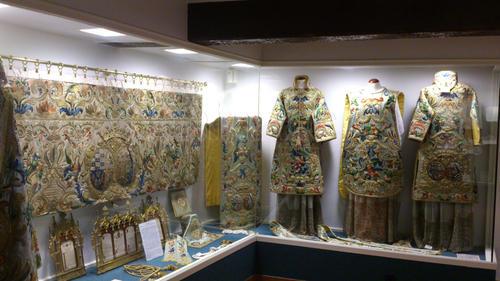 museo-virgen-de-la-vega