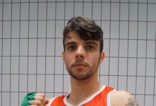 Ander Sanchez