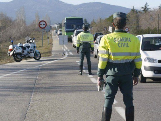 oposiciones-guardia-civil