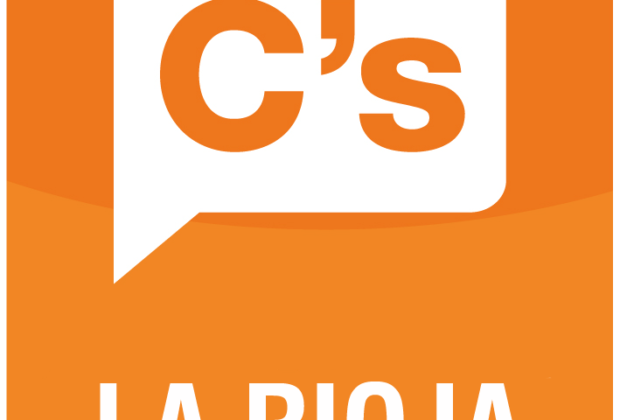Ciudadanos La Rioja