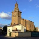 Castañares de Rioja