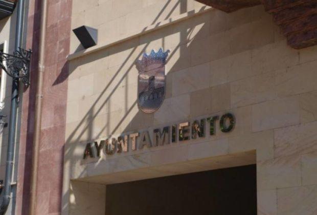 AYUNTAMIENTO-DE-NAJERA.-PLENOS
