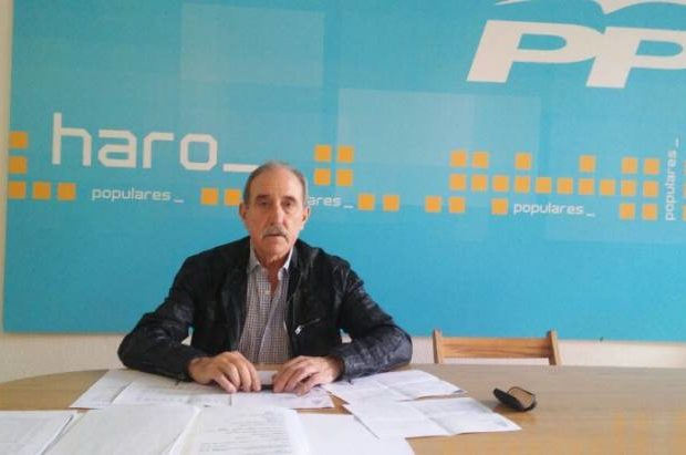 José Ignacio Asenjo