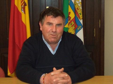 Alcalde-Cuzcurrita-Río-Tirón