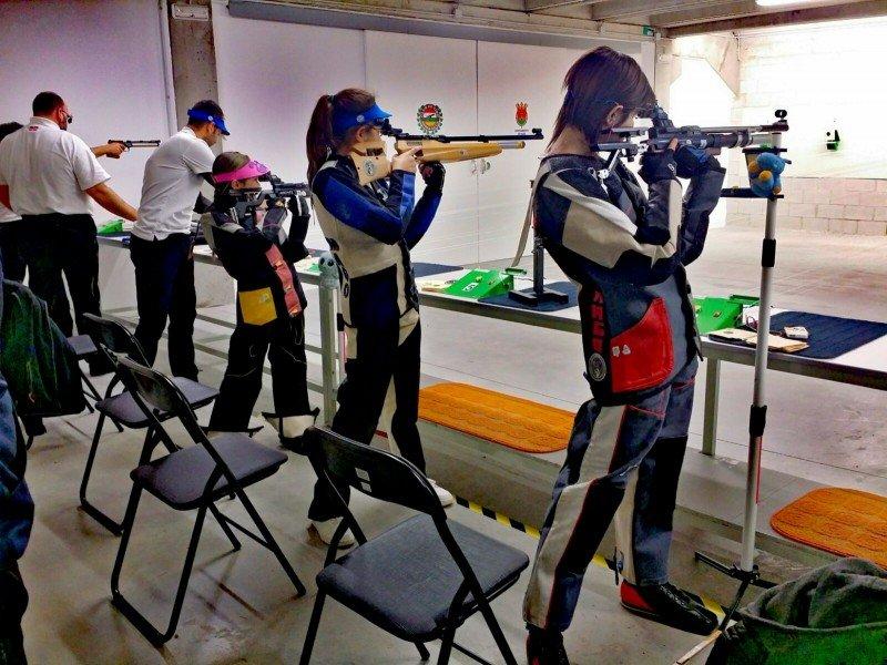 competicion-oficial-tiro-olimpico