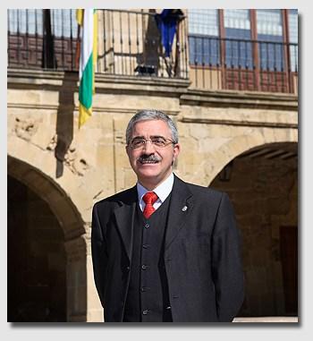 Agustín García Metola