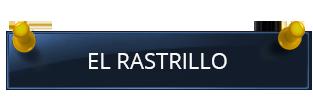 Anuncios - El Rastrillo