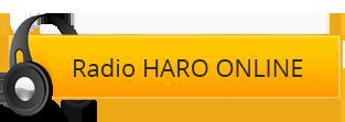 Escuchar Radio Haro online