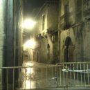 Casco historico de Haro