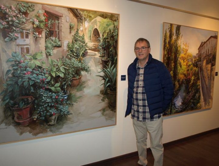 Jose Ignacio Casis