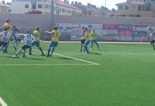 Haro Deportivo - Calasancio