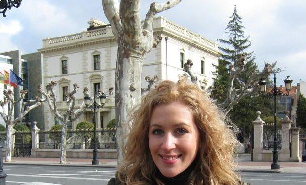 Sara Carreño
