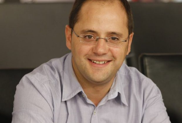 Cesar-Luena-PSOE-cef-psoe