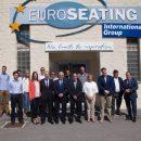 Euro seating 1