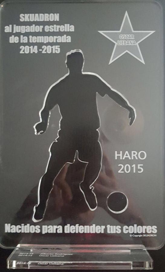 jugador estrella-1