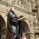 San Felices