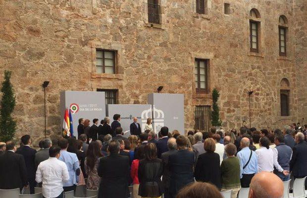 Día de La Rioja