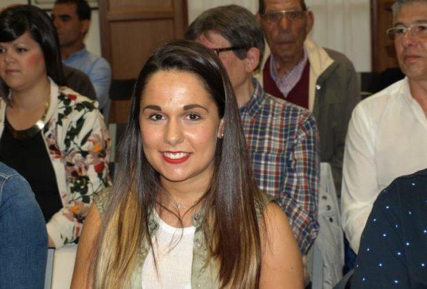 Naiara Hernaez