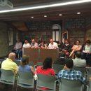 Reunión equipo de Gobierno con la ciudadanía 3