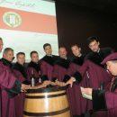 cofradia del vino de rioja
