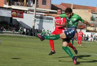 Alex Conde