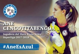 ane-cengotitabengoa-nueva-jugadora-del-haro-rioja-voley-768x512