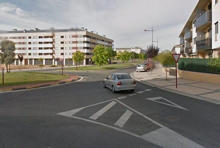 interseccion-calles-camilo-jose-cela-y-federico-garcia-lorca-en-haro
