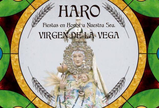 Cartel-Fiestas-Haro-Septiembre-2017-WEB