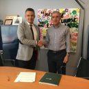 Firma convenio PolíticasS-Chavicar 2