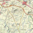 Mapa RF LR-313 Ollauri 4