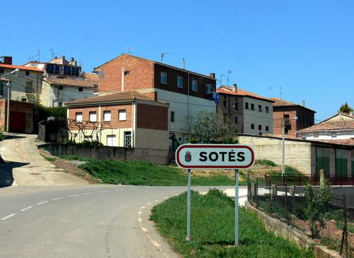 ayuntamiento-sotes