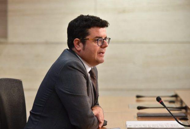 Alfonso Domínguez 1