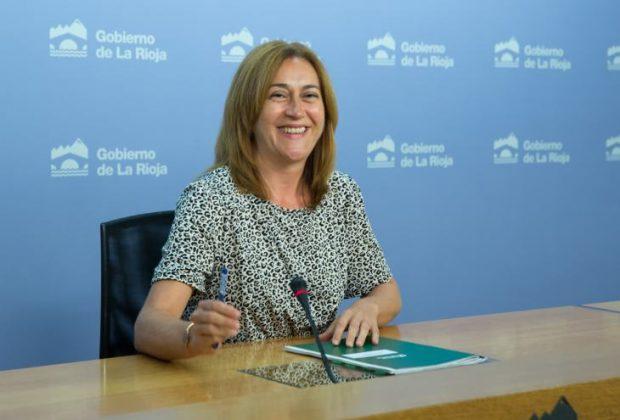 Begoña Martínez Arregui